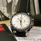 Omega SPEEDMASTER SNOOPY LIMITED EDITION 1970 PZ.