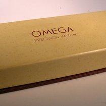 歐米茄 (Omega) classic 30mm caliber - 33.3 chronograph
