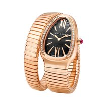 Bulgari Serpenti Ladies Ref. SPP35BGDG.1T