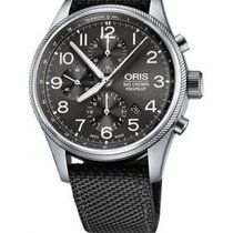 Oris Big Crown ProPilot Chrono  01 774 7699 4063-07 5 22 15FC