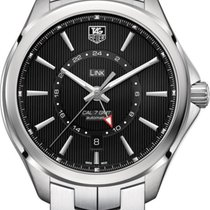 TAG Heuer Link Men's Watch WAT201A.BA0951