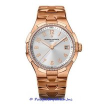 Vacheron Constantin Overseas 47560/D01R-9672