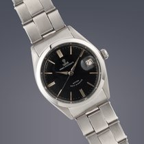 Tudor Vintage  Prince Oysterdate watch steel automatic...