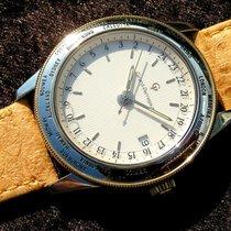Girard Perregaux Gp90 World Time Girard Perregaux Weltzeit...