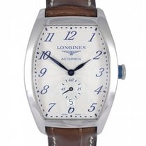 Longines Evidenza - Medium Watch Automatic L26424734