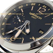 Panerai GMT 24H LUMINOR 1950 44MM  PAM531-PAM00531
