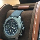 Breitling Chronograph Automatic