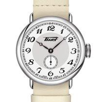 Tissot Heritage 1936 Automatic  T1042281601200 Ladies Watch