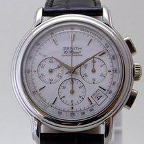 Zenith El Primero ChronomasterMen's Watch