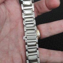 Zenith  Bracelet El Primero Port Royal Automatic Chronograph