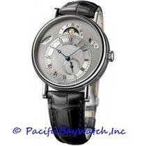 Breguet Classique Complete Calendar Moonphase 7337bb/1e/9v6...
