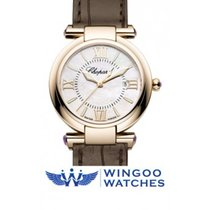 Chopard IMPERIALE 28 MM Ref. 384238-5001