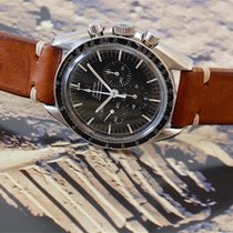 Omega Speedmaster Professional Moonwatch from 1967
