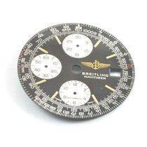 Breitling Zifferblatt Old Navitimer Rar Val 7750 Dial Cadran 7...