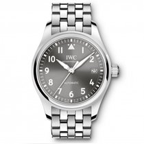 IWC Pilot´s Watch Automatic 36 IW324002