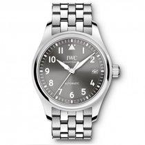 IWC Pilot´s Watch Automatic 36 IW324002