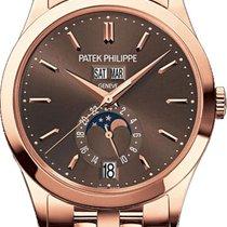 Patek Philippe Annual Calendar 5396-1R-001