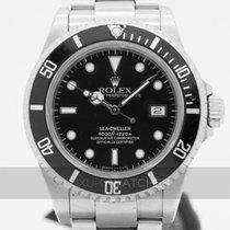 ロレックス (Rolex) Rolex Sea-Dweller 16660
