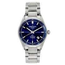 Certina Men's DS 1 Watch