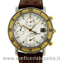 Baume & Mercier Orologio  Baumatic Transpacific 6104.018