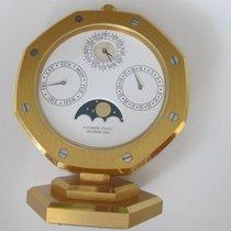 Οντμάρ Πιγκέ (Audemars Piguet) Royal Oak Calendar 2100