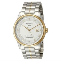Tissot Luxury T0864082203600 Watch