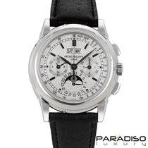 Patek Philippe 5970 Chronograph Perpetual Calendar