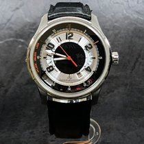 Jaeger-LeCoultre AMVOX 2 Aston Martin Chronograph Ref192.T.2