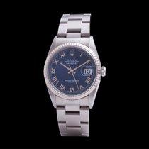 Rolex Datejust Ref. 16234 (RO3765)