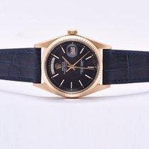Rolex Day Date 1803 Blue
