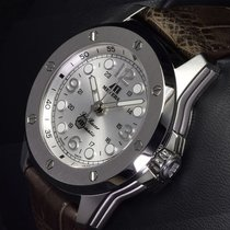 Meyers Fly Racer Automatic — Mens Wristwatch