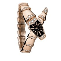 Bulgari SERPENTI Ref. SPP26BGD1GD.1T
