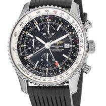 Breitling Navitimer Men's Watch A2432212/B726-252S