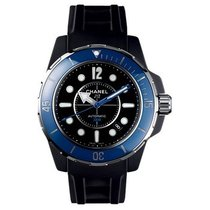 Chanel J12 Automatic 42mm