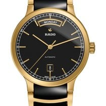 Rado Ladies R30157162 Centrix Watch