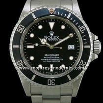 Rolex Sea-dweller Réf.16660