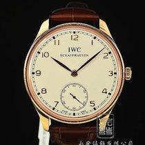 万国  (IWC) IW545409