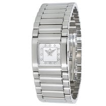 Baume & Mercier Catwalk MV045219 Ladies Watch in Diamond...