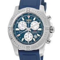 Breitling Colt Men's Watch A7338811/C905-145S