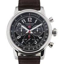 Chopard Mille Miglia 46 Chronograph Flyback L.E.