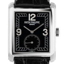 Πατέκ Φιλίπ (Patek Philippe) Gondolo vintage – year of...