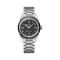 Omega Seamaster 300 The 1957 Trilogy  Limited Edition