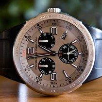 Porsche Design - Flat Six - Men - 2000-2010