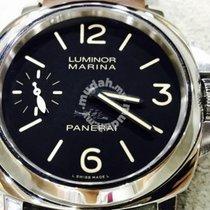 Panerai PAM 00466