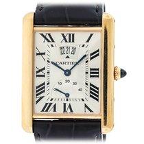 Cartier 118472SX