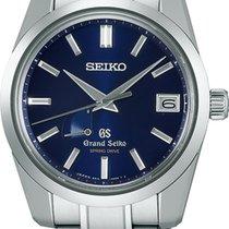 GRAND SEIKO  SBGA105G LIMITED EDITION 500PCS