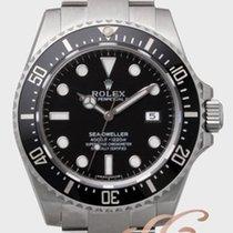 ロレックス (Rolex) シードゥエラー 4000 Sea-Dweller 4000