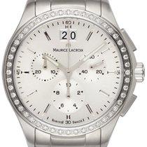 Maurice Lacroix Miros Chronographe Ladies