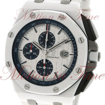 "Audemars Piguet Royal Oak Offshore Chronograph ""Boutique..."