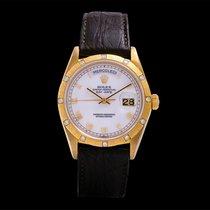 Rolex Day-Date Ref. 18078 (RO2222)